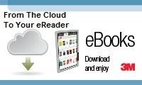 3m cloud logo