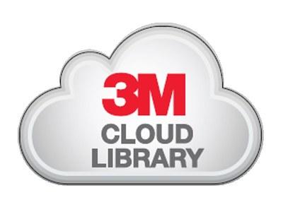 3Mcloud logo.jpg