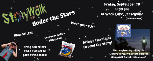 500X200 Website StoryWalk Under the Stars.png