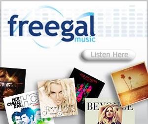 freegal logo 2