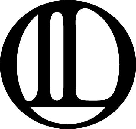 Illinois Legal Aid logo