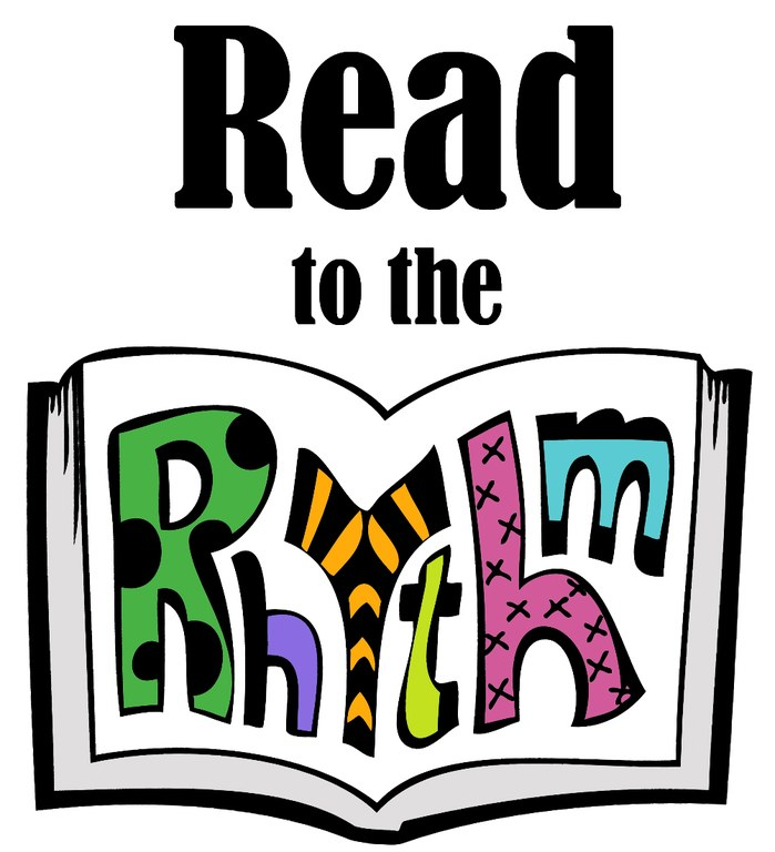 Read to the Rhythm