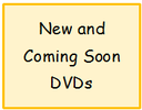 New and Coming Soon DVDs