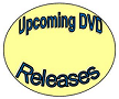 upcoming dvd releases