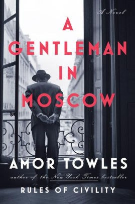a gentleman in moscow.jpg