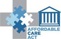 affordable care act logo