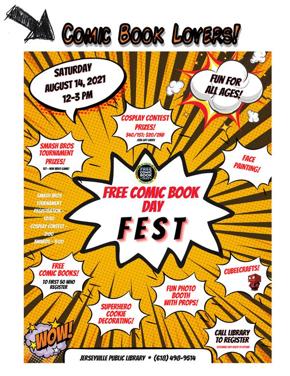 Aug 2021 FCBD Fest.png