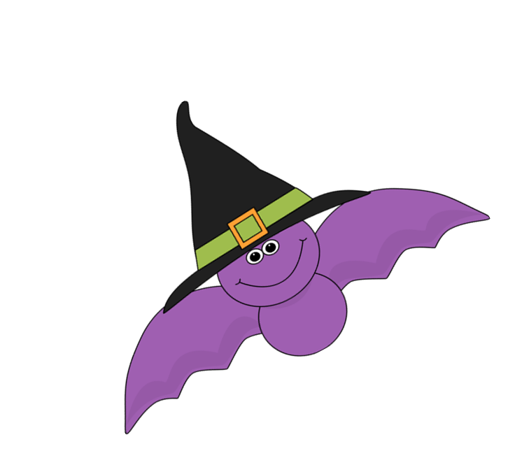 bat with witches hat.png