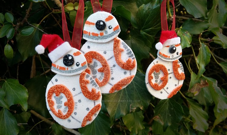 bb8_star_wars_christmas_decorations_for_sale__by_stephanie1600-d9fu4fk.jpg