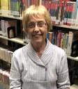 Helen Gubser