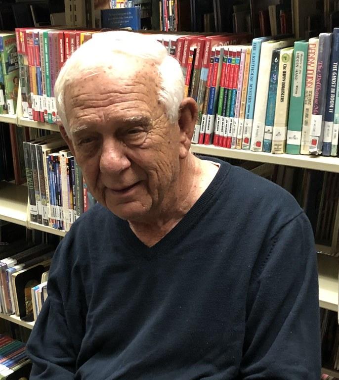 Board Member Jerry Schleper.jpg