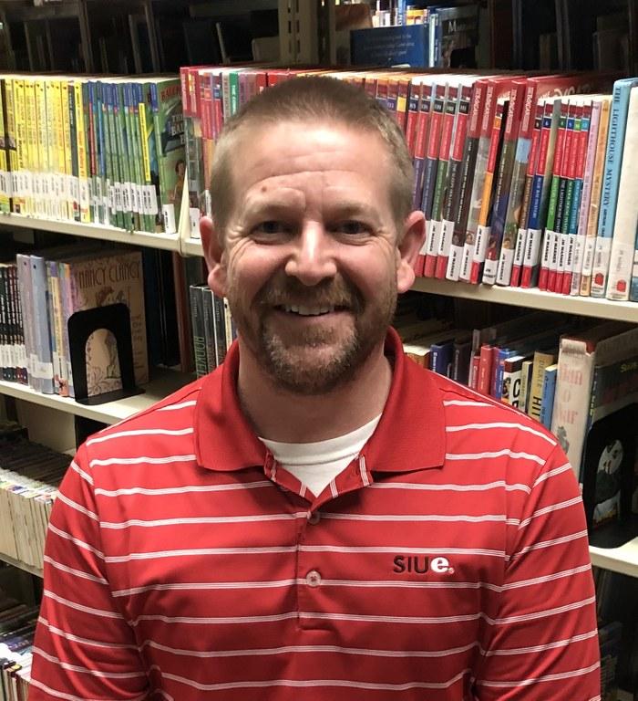 Board Member Josh Hileman.jpg