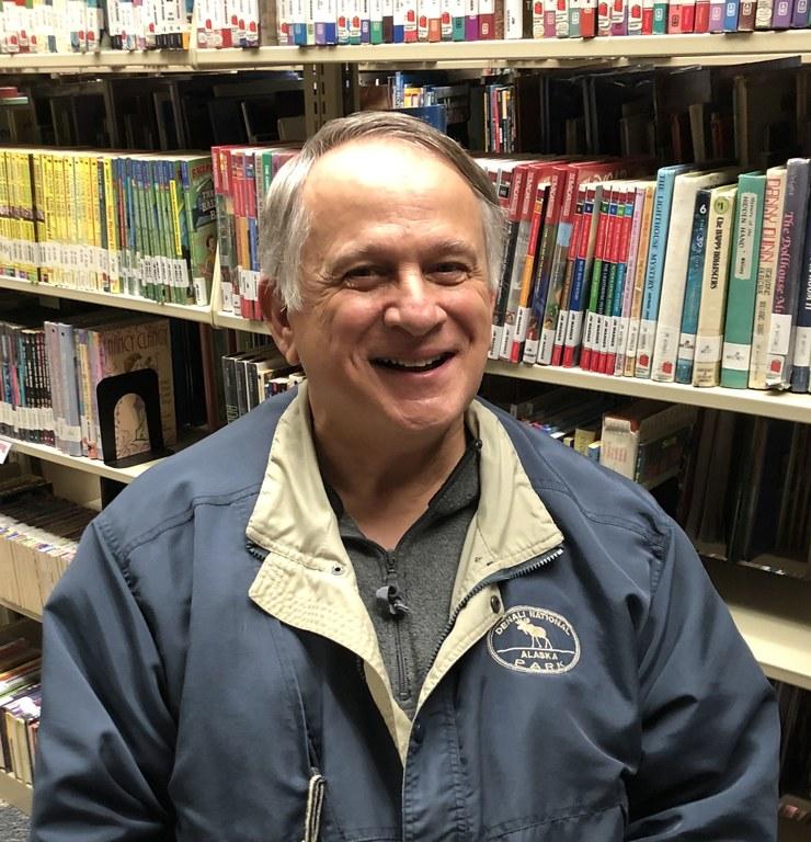 Board Member Juan Lingow.jpg