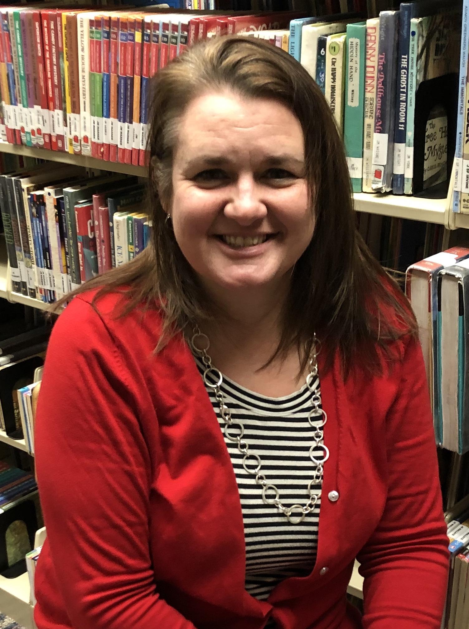 Board Member Michelle Lyons.jpg
