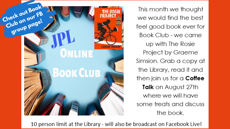 Book Club Aug 2020 Website slide.png