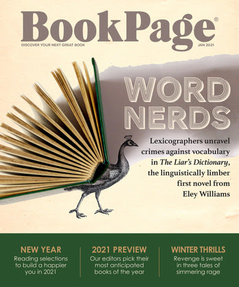 Book Page Jan 2021 Cover.jpg