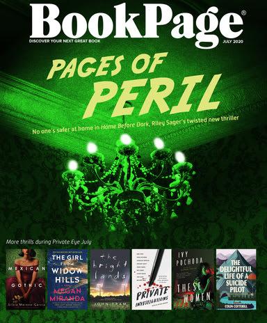 book page July 2020.jpg