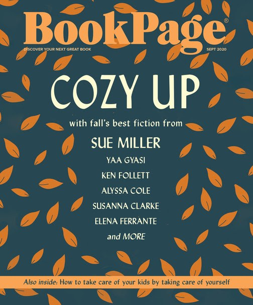 bookpage sept 2020.jpg