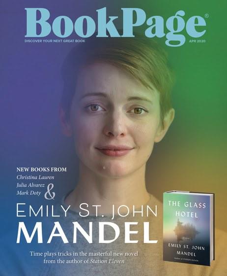 BookPage.jpg