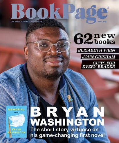 BookPageNovember.jpg