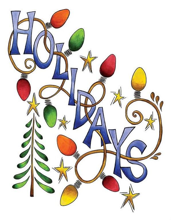christmas-clipart-free-christmas-graphics.jpg