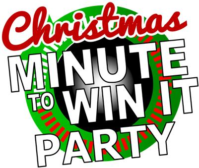christmas-minute-to-win-it-party-supplies-2.jpg