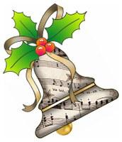 christmas-music-clipart-eab40da9e107bb7848f5fa1fdf20d8f9.jpg