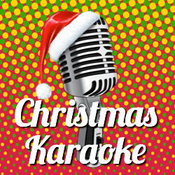 christmaskaraoke250.png