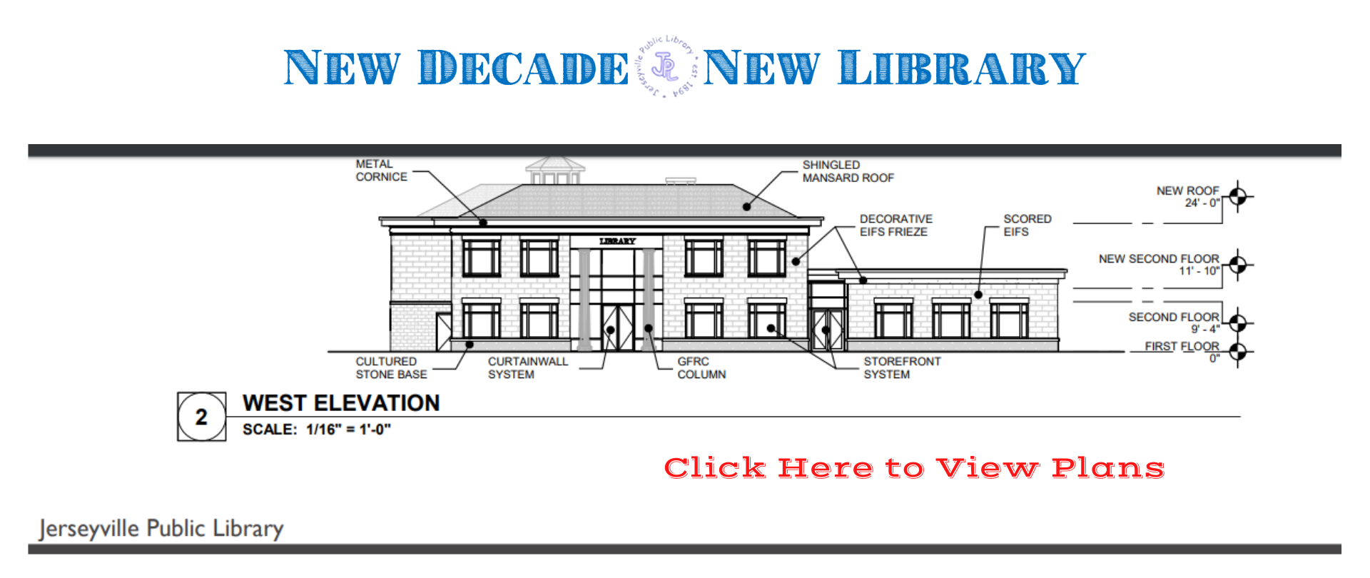 Click Here to View Plans w-o donation.png