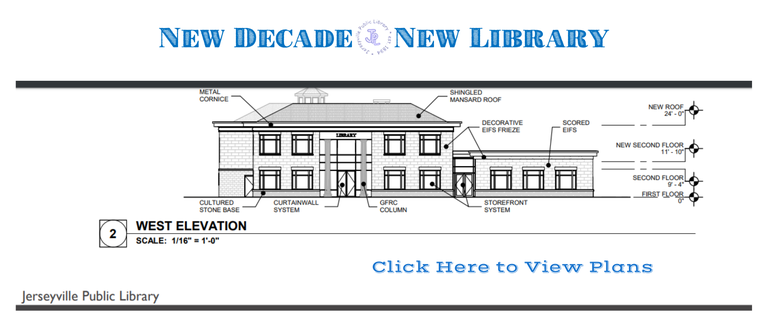 Click Here to View Plans.png