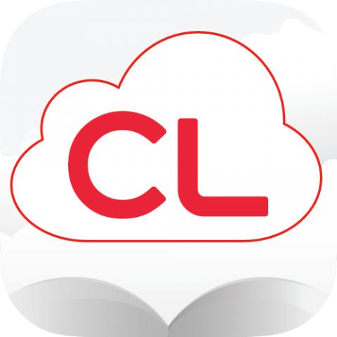 cloudLibrary_App_Icon_120x120.png