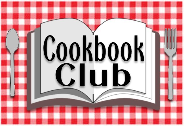 Cookbook Club logo.jpg