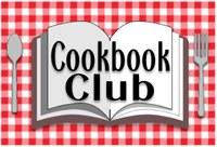 Cookbook Club logo.jpg