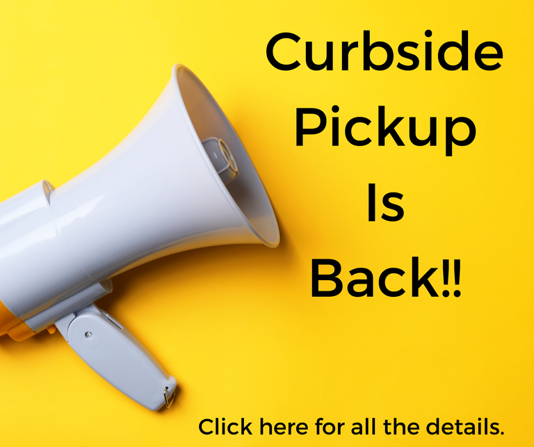 Curbside Pickup Is Back!!.png