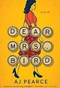 dear mrs bird.jpg