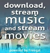 download, stream music and stream movies.jpg