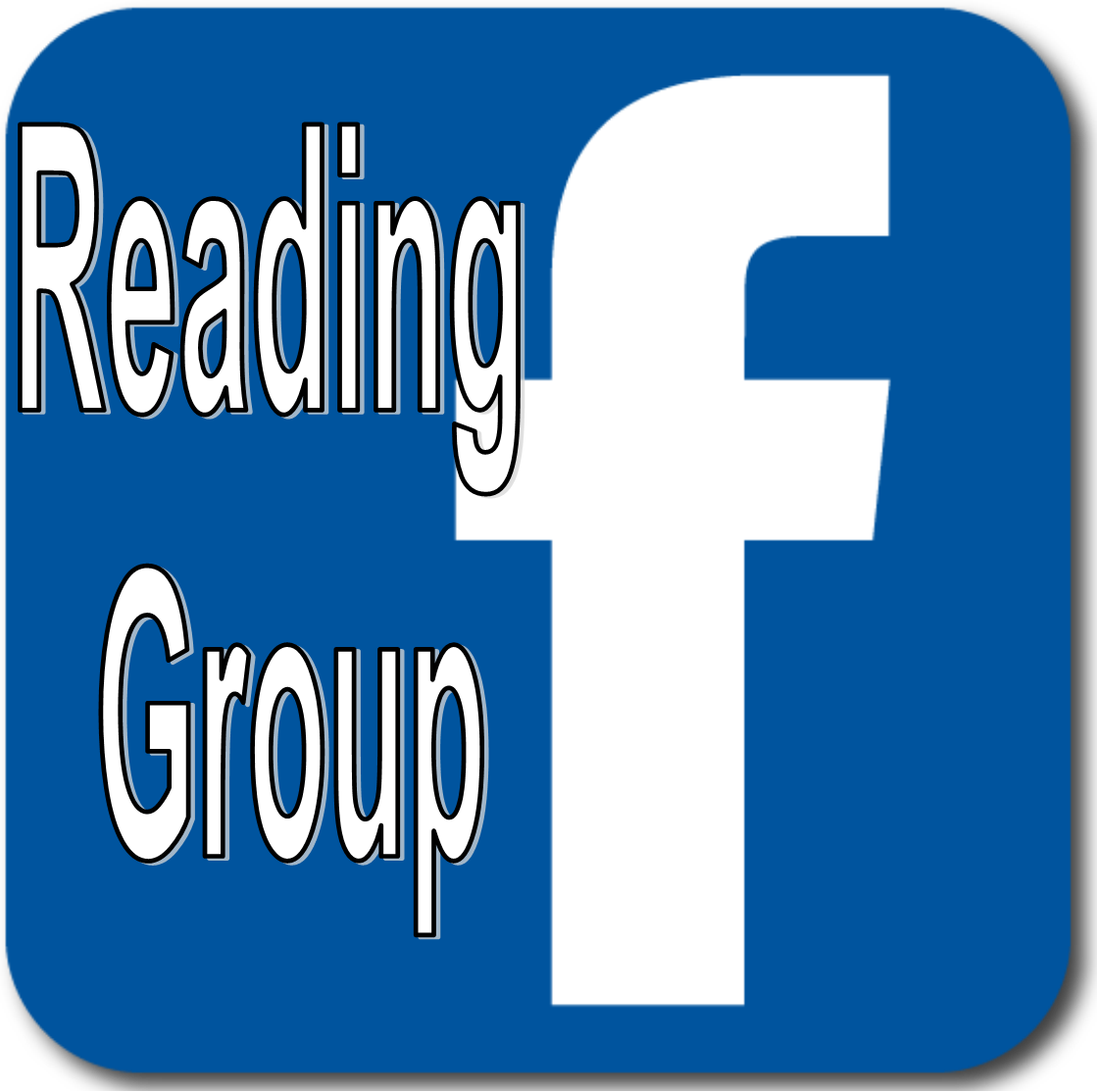 facebook reading group.png