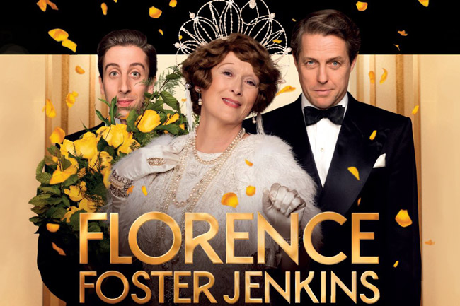 florence foster jenkins movie poster.jpg