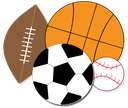 free-sports-clipart-Sports.png