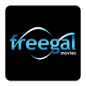 freegal movies android app.png
