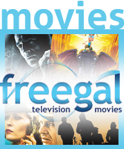 freegal-movies.png