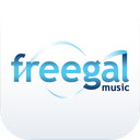 freegal music android app.png