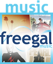 freegal-music.png