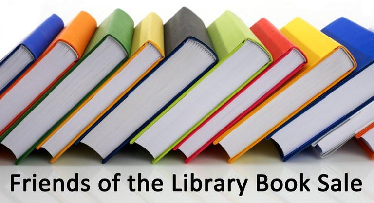 Friends-book-sale-1.jpg