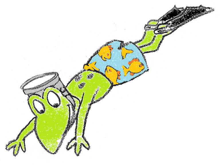 froggy diving.png
