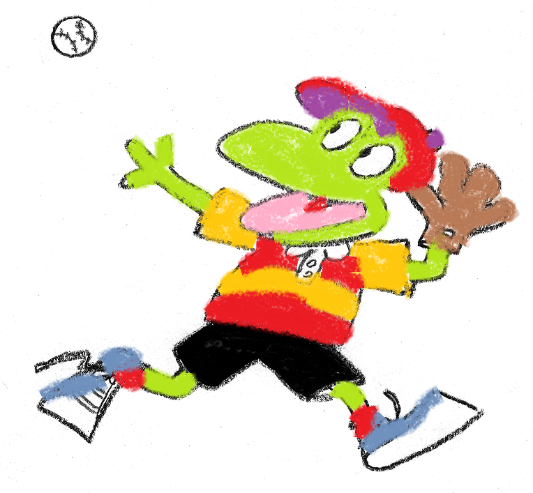froggy playing catch.png