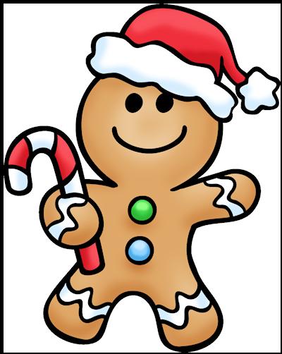 gingerbread_man.png