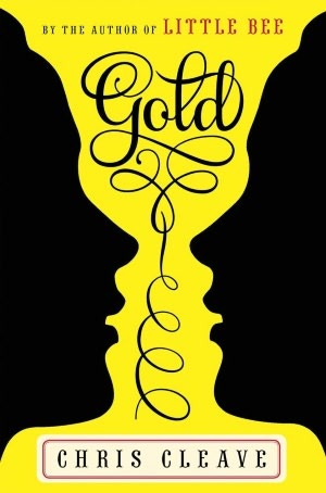 gold by chris cleave.jpg