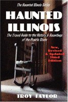 haunted illinois troy taylor book.jpg