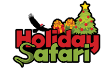 holiday safari logo.png